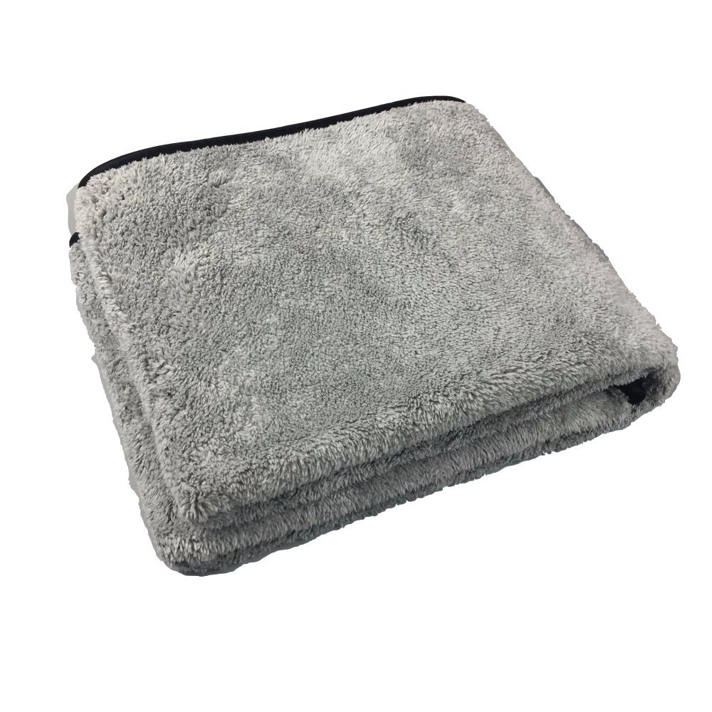 chamois cloth for camping kitchen