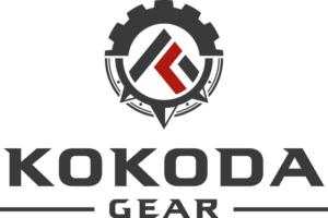 Kokoda Gear