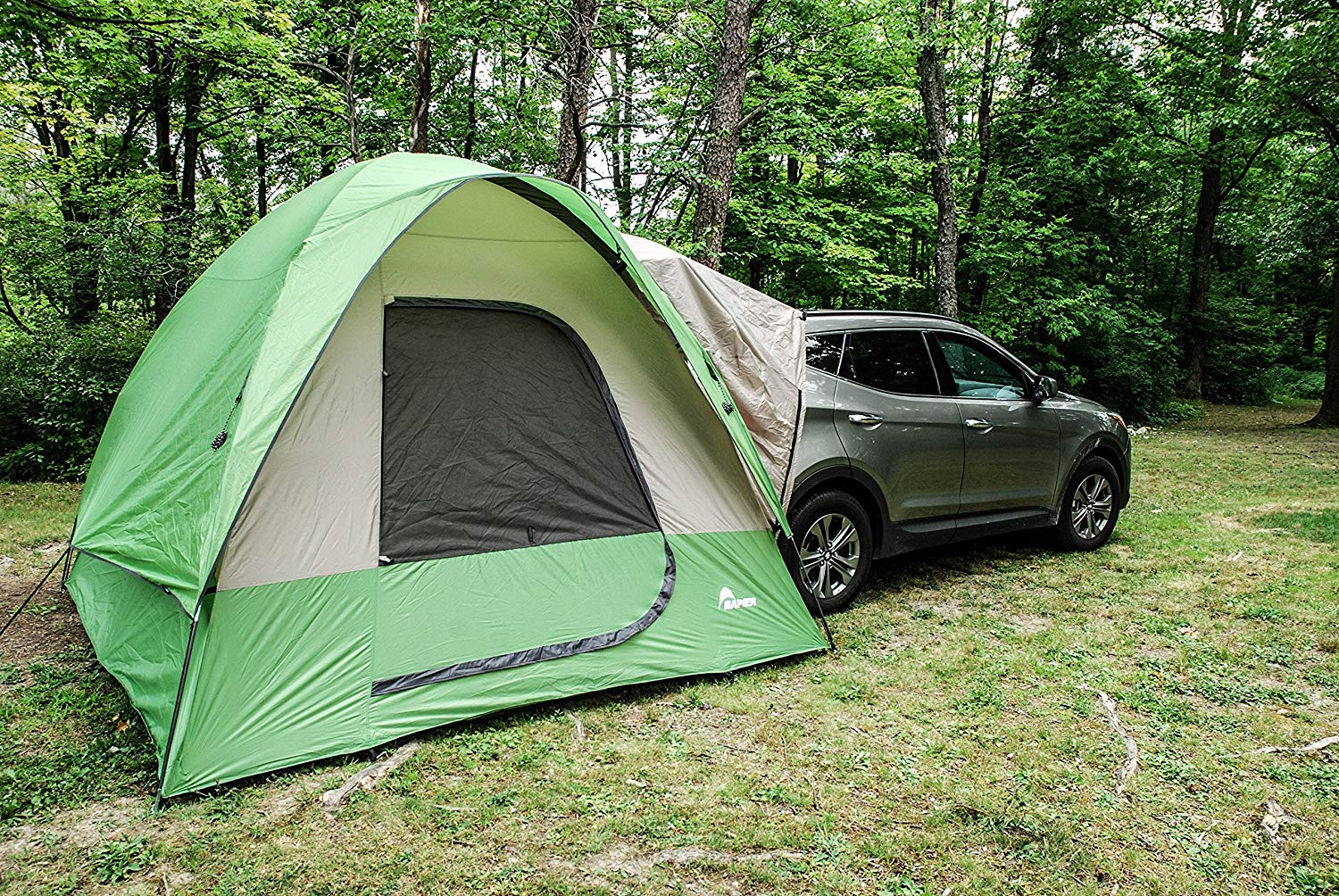 Ute Tents And Suv Tents For Outdoor Camping In Australia Kokodagear