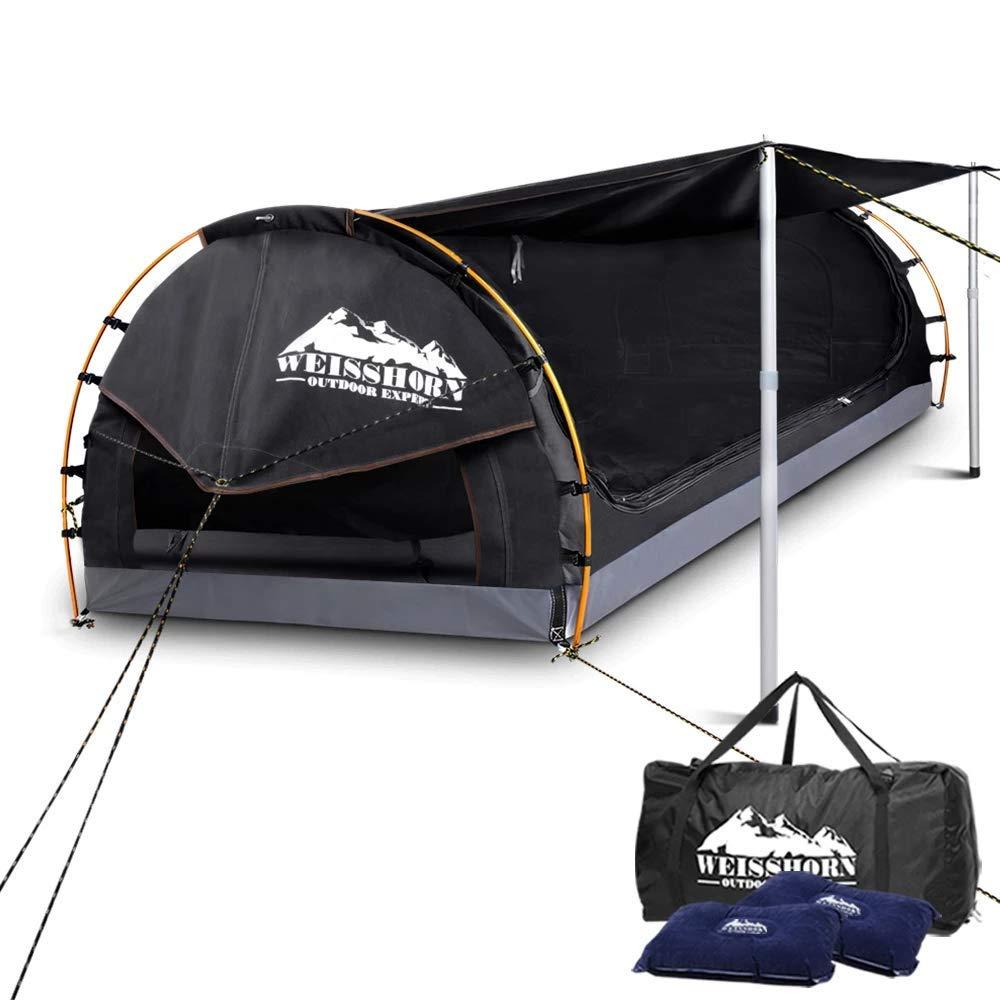 swag camping tents