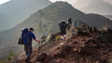Go Far and Go Fast: The Best Black Diamond Trekking Poles Reviewed