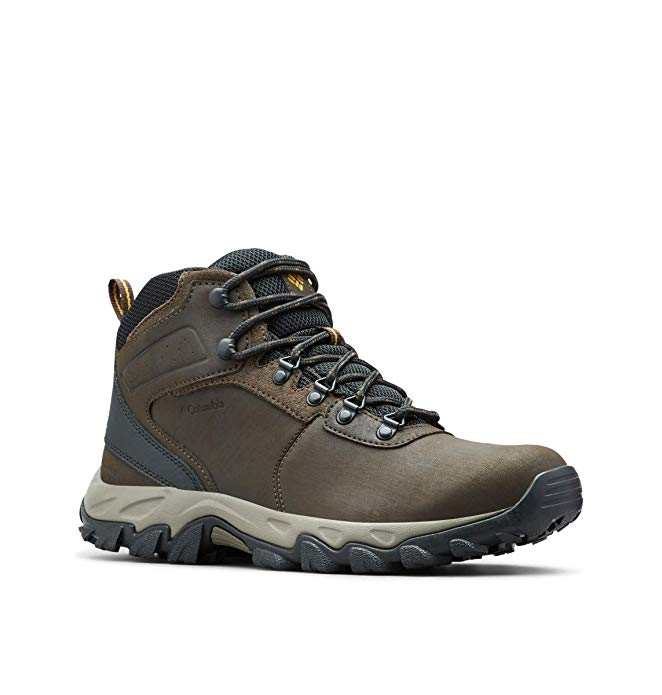 Which hiking boots reign supreme