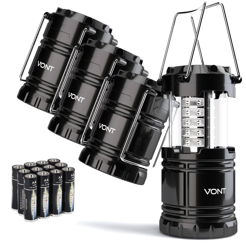 Led camping tent light Camping Lights Buy Cheap LED