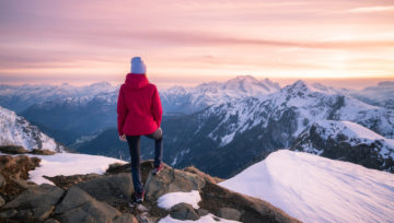 Best Hiking Pants for Women of 2020: Complete Reviews With Comparisons