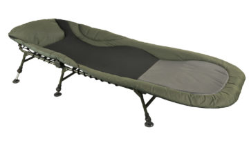 Best Camping Cots of 2020: Complete Reviews With Comparisons